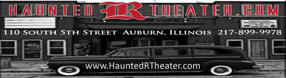 HauntedRTheaterBanner